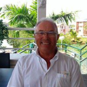 Daniel Gallard