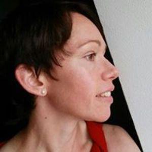 Cécile Quilliard-de Coccola