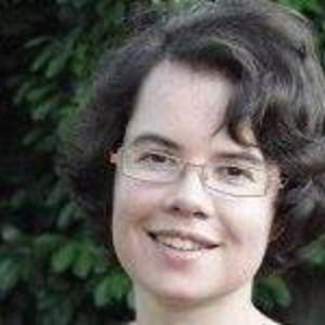 Karine Fayard