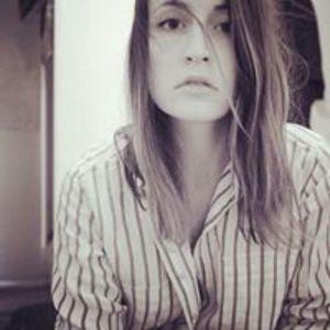 Laurianne Desmants