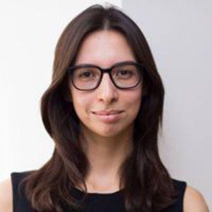 Marie Labitté