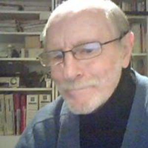 Gilles Gourlay