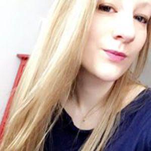 Emilie Rothier