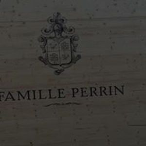 Patrick Perrin