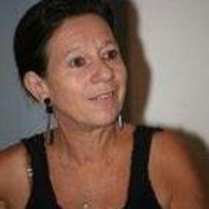 Dominique Martin- Ferrari