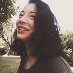 Lisa Giannini