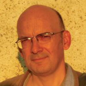 André Coppin