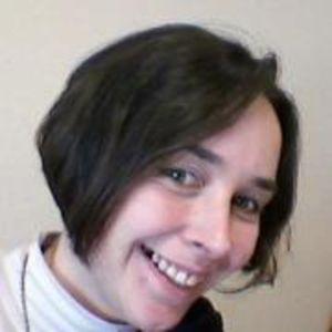 Aurélie Lebellenger-Stubert