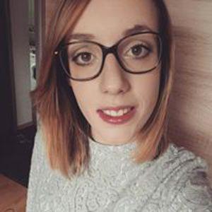 Marjorie Prétot