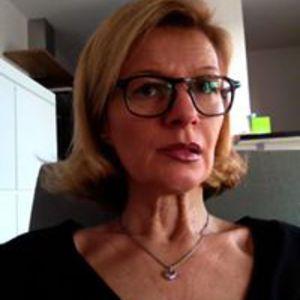 Anne Wurtz