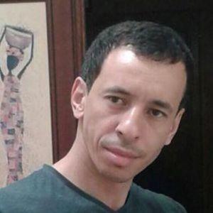Yalal L Ouarty Sinuh