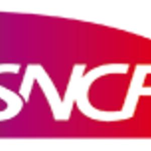 Elodie de l'Equipe SNCF TGV NORD
