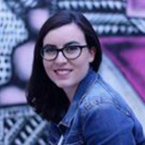 Elise Annaix