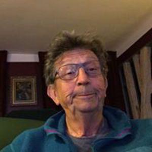 Jean-Paul Richard