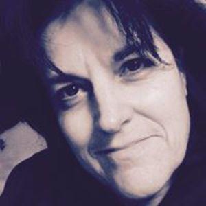 Valerie Marsal