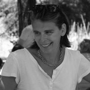 Marie Prevot