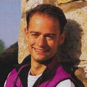 Trent Bonsall