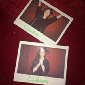Clara Chalou