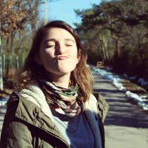 Camille Hiernaux