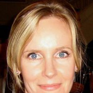 Dominique Meys