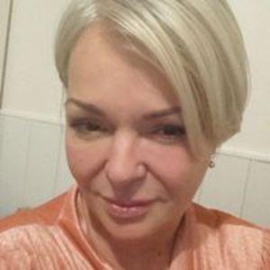 Agnes Bulvestre