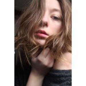 Ophélie Arnouts