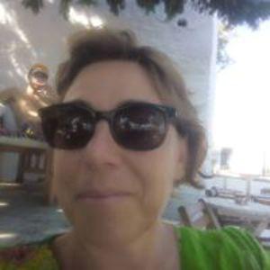 Corinne Buijten