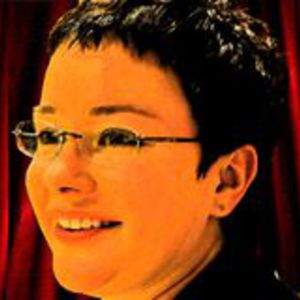 Sophie Malaurent