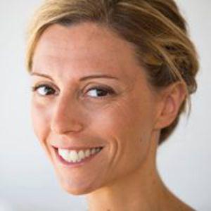 Karine Fuster