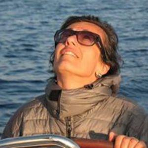 Véronique Quaglino