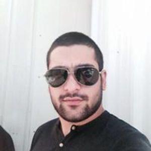 Mehmet Kocahal