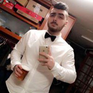 Dany Cerqueira