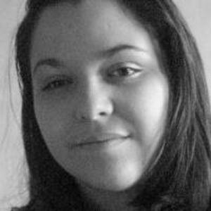 Emilie Jarrige