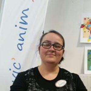 Delphine Delmer-Lainé