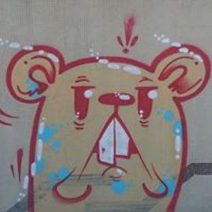 Arno AG