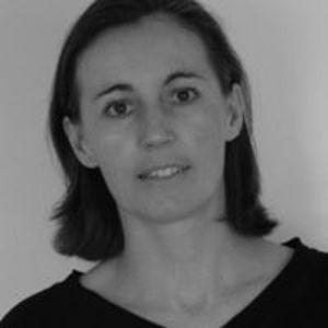 Anne-Laure Peaucelle