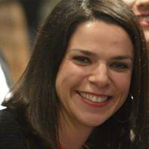 Angélina Stéphan