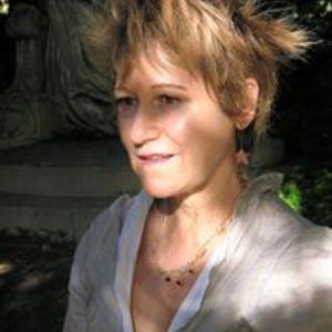Karine Rouquet