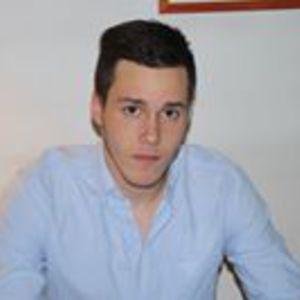 Erwan Kieffer