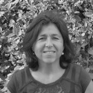 Roselyne Couasné Lemaitre