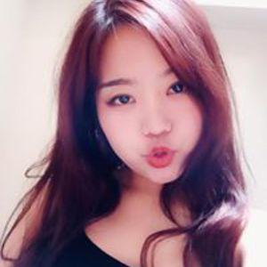Chloé Kim