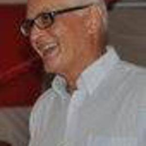 Alain Dru