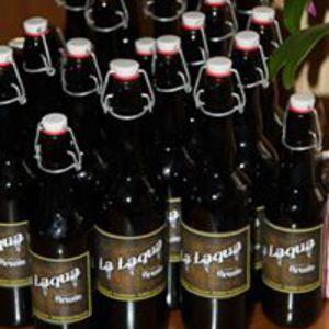 Biere Laqua