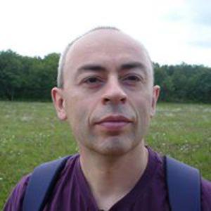 Frédéric Maurel