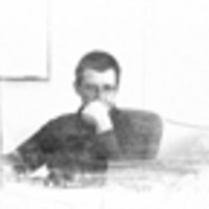 Loïc WENDEL