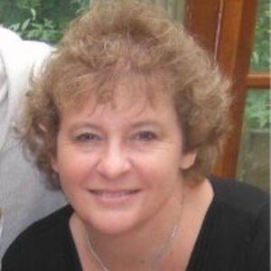 Agnès Perrot