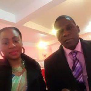 Ladissa Ndjitobe Epikongo