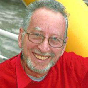 Robert Lasnier