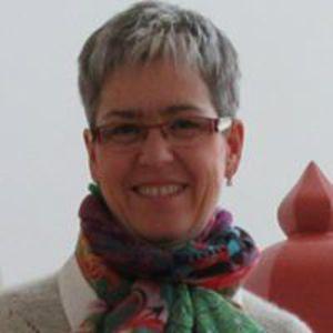 Anne Tellier