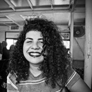 Zineb Lahjouji